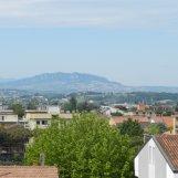 Vista terrazzo 3