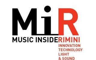 Offerta Music Inside Rimini
