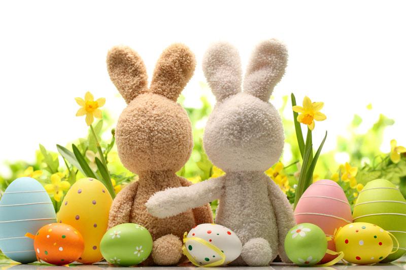 Easter Holidays in Rimini in 3 Stars Hotel
