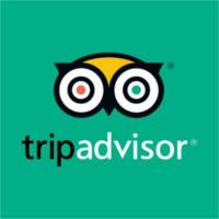 recensioni trip advosor hotel sport rimini