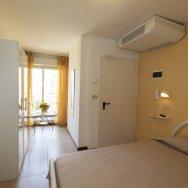Hotel Sport Camere a Rimini