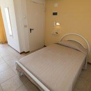 Hotel Sport a Rimini