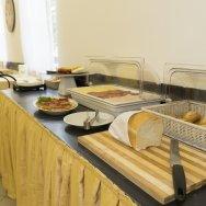 Long breakfast (3)