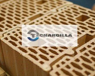 Offerta Tecnargilla Salone Internazionale dell'Industria Ceramica e del Laterizio Rimini Fiera