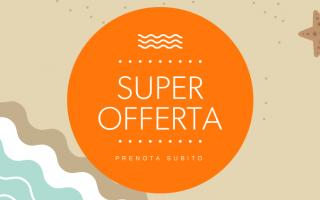 Offer - 10% Sport Hotel Rimini