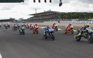 MOTO GP RIMINI OFFER