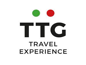 TTG TRAVEL EXPERIENCE OFFERTA HOTEL RIMINI