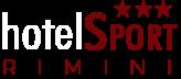Hotel Sport Rimini 3 Stelle
